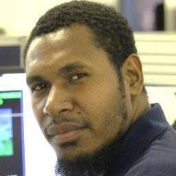 Amos Magun